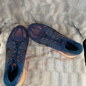 Nike Lunarglide 7 Shoes